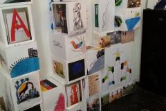 Kartonprojekt-Steilshoop_1