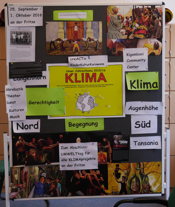 Willkommen-im-Lehrerzimmer