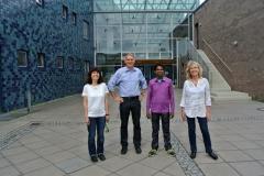 Vinod_Gretel-Bergmann-Schule_2