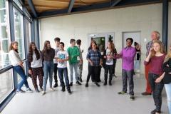 Vinod_Gretel-Bergmann-Schule