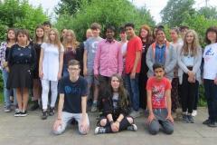 Vinod_Gretel-Bergmann-Schule_3