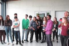 Vinod_Gretel-Bergmann-Schule_6