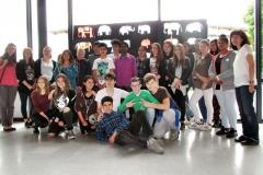Vinod_Gretel-Bergmann-Schule_8