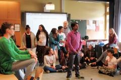 Vinod_Gretel-Bergmann-Schule_9