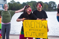 everyday-for-future_blog_01