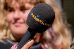 Interviews_Eidelstedt_03