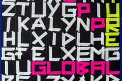 Buchstabenraetsel