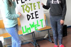 Plakate_Eidelstedt_2017_2