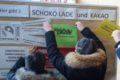 TdoT_Eidelstedt_2019_klein_3