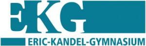 ekg_logo