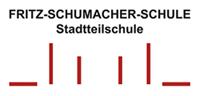 logo_fss_2015-2001