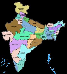 Full_india_map