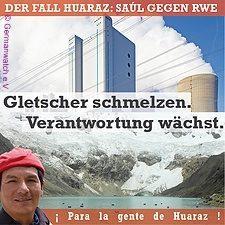 banner-huaraz-neu-thumbnail