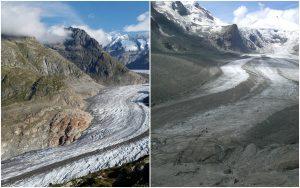 gletscherschmelze-vergleich