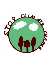 stop_climate_change_mehrfarbig