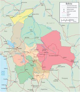 map-bolivia