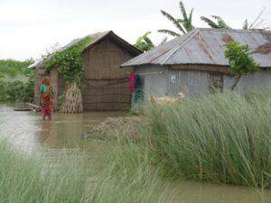 land-unter_bangladesh-5